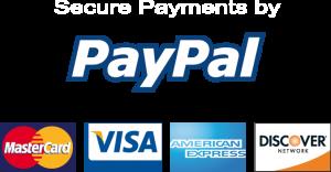 paypal-logo-300x156 2