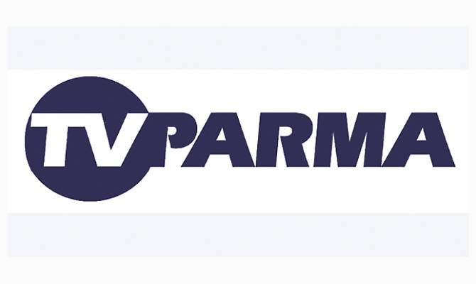Oggi su TV Parma, parlano di noi!!!