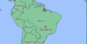 Goiania 2