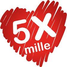 Cinque per mille 2013