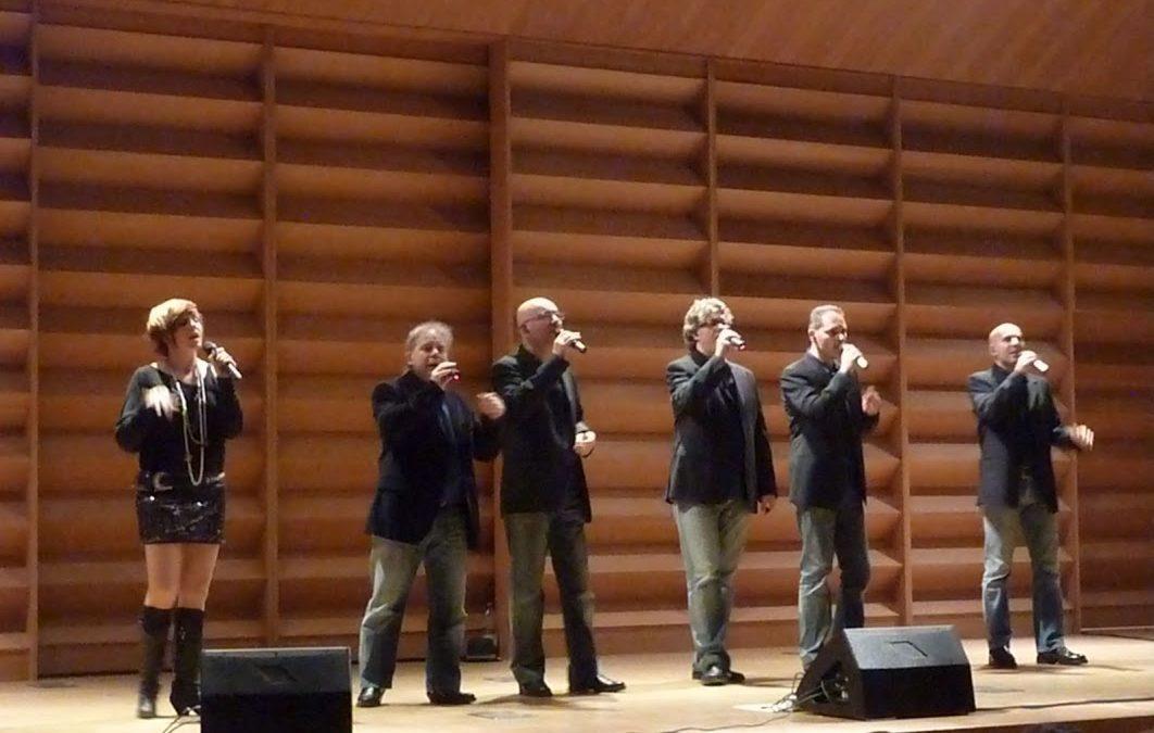Tuttaunaltramusica 2010