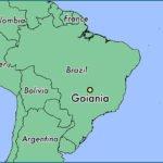 1987-goiania-locator-map